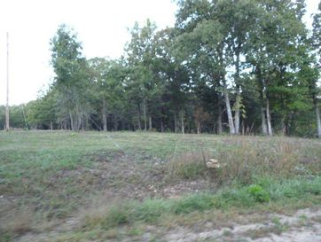 2258 East 360th Road Louisburg, MO 65685 - Image 1
