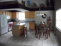 5017 North 10th Street Ozark, MO 65721, Ozark Homes For Sale - Image 2