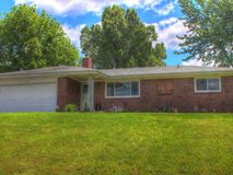 718 South Watson Street Willard, MO 65781, Willard Homes For Sale - Image 4