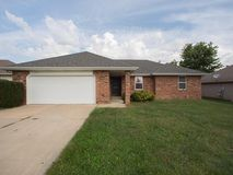 515 West Chestnut Nixa, MO 65714, Nixa Homes For Sale - Image 3