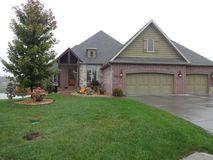 1424 North Rich Hill Circle Nixa, MO 65714, Nixa Homes For Sale - Image 5