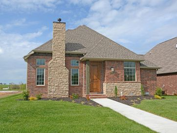 3835 East Brookdale Terrace Springfield, MO 65802 - Image 1