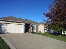 2319 East Lunar Street Republic, MO 65738, Republic Homes For Sale - Image 4