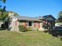 1845 East Warren Avenue Ozark, MO 65721, Ozark Homes For Sale - Image 4