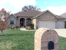 5249 South Carson Street Battlefield, MO 65619, Battlefield Homes For Sale - Image 2