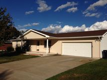 608 South Countryside Republic, MO 65738, Republic Homes For Sale - Image 1