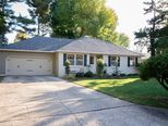 2648 East Normal Circle - Image 4