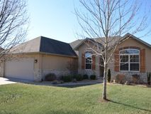 615 North Althea Avenue Nixa, MO 65714, Nixa Homes For Sale - Image 4