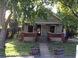 2313 North Kellett Avenue - Image 8