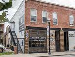 438 West Mcdaniel Street #200 - Image 6