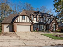 5120 South Glenhaven Springfield, MO 65804, Springfield Homes For Sale - Image 5