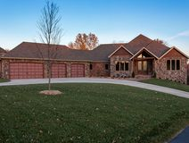732 South Mumford Circle Springfield, MO 65809 - Image 6