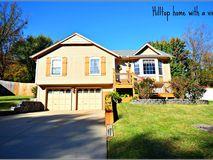 1107 South 3rd Avenue Ozark, MO 65721, Ozark Homes For Sale - Image 4