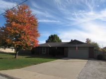 2410 Lamborn Lane Ozark, MO 65721, Ozark Homes For Sale - Image 6