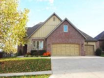 839 East Grafton Drive Nixa, MO 65714, Nixa Homes For Sale - Image 4