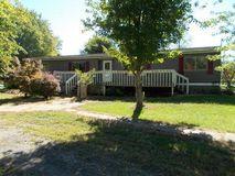 1832 South Farm Rd. #39 Republic, MO 65738, Republic Homes For Sale - Image 3