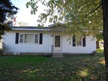 2242 South State Hwy Pp Republic, MO 65738, Republic Homes For Sale - Image 4