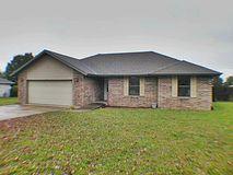 119 North Langston Street Willard, MO 65781, Willard Homes For Sale - Image 1