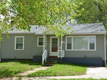 1476 East University Street Springfield, MO 65804, Springfield Homes For Sale - Image 1