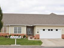 1382 North Sandy Creek Circle #3 Nixa, MO 65714, Nixa Homes For Sale - Image 8
