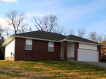 449 South Teakwood Avenue Republic, MO 65738, Republic Homes For Sale - Image 5