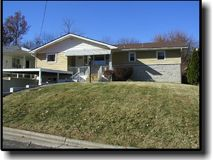 2521 North Franklin Avenue Springfield, MO 65803, Springfield Homes For Sale - Image 4