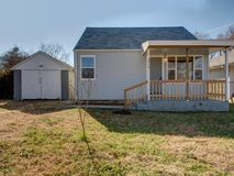 1716 West Belmont Springfield, MO 65802, Springfield Homes For Sale - Image 8