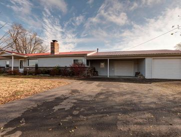 556 State Rd H Elkland, MO 65644 - Image 1