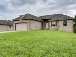 1535 Lacy Spring Drive - Image 3