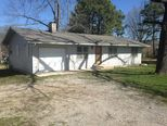 15323 East State Highway 76 - Image 4