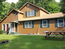 4138 State Hwy J Marshfield, MO 65706, Marshfield Homes For Sale - Image 6