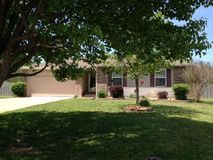 4203 Somerset Drive Battlefield, MO 65619, Battlefield Homes For Sale - Image 1