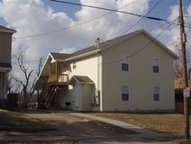 911 South Campbell Avenue Springfield, MO 65806 - Image 11