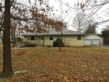 3601 South Farm Rd 129 Springfield, MO 65807, Springfield Homes For Sale - Image 7