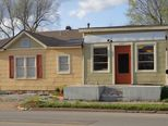 1339 East Division Street - Image 3