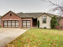 534 Tiffany Boulevard Nixa, MO 65714, Nixa Homes For Sale - Image 8