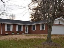 3448 East Eastwood Boulevard Springfield, MO 65809, Springfield Homes For Sale - Image 1