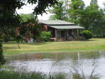 15934 East 1000 Road Stockton, MO 65785, Stockton Homes For Sale - Image 1