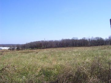 37 North Fr 2172 Road Cassville, MO 65625 - Image