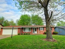 3138 South Dayton Avenue Springfield, MO 65807, Springfield Homes For Sale - Image 2