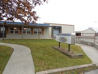 324 Center Avenue Seymour, MO 65746