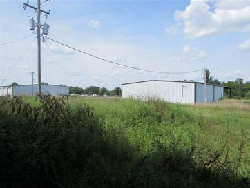 4840 Highway 63 Cabool, MO 65689 - Image