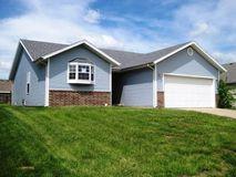 843 West Butterfield Drive Nixa, MO 65714, Nixa Homes For Sale - Image 5