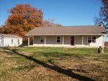 13728 County Road 6950 - Image 8