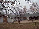 923 East 430th Road - Image 3