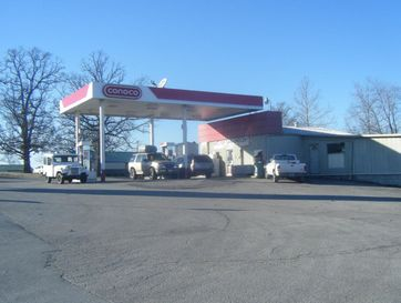 5419 East East State Hwy 76 Kirbyville, MO 65679 - Image 1