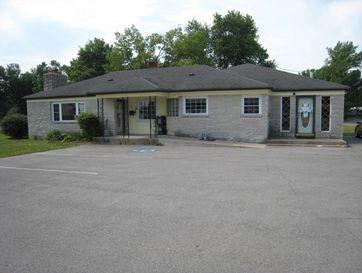 87 Main Street Cassville, MO 65625 - Image 1