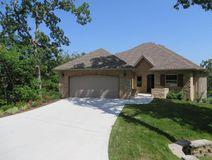 461 Edgewater Circle Ridgedale, MO 65739 - Image 11