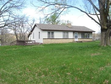 731 East Hubble Drive Marshfield, MO 65706 - Image 1