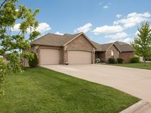 128 West Grace Street Republic, MO 65738, Republic Homes For Sale - Image 1